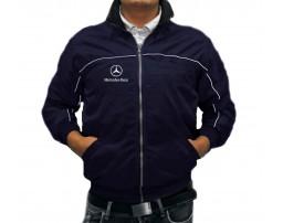 Ветровка Merсedes-Benz Sport