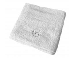 Opel махровое полотенце