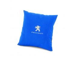 Подушка Peugeot