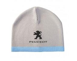 Peugeot  шапка