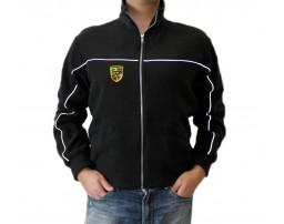 Толстовка Porsche Sport