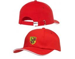 Бейсболка Porsche cap