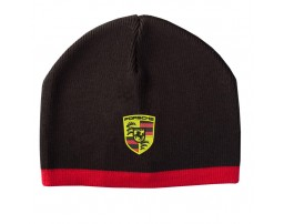 Porsche шапка