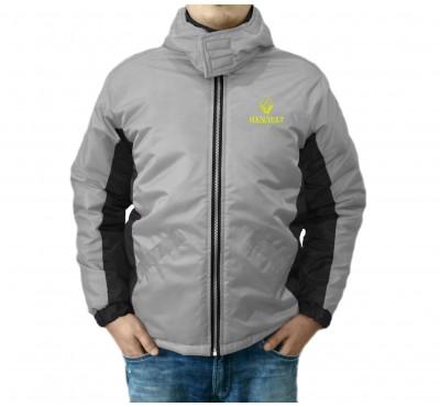 Куртка Renault Color