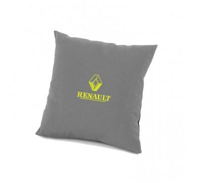 Подушка Renault