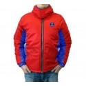 Куртка Saab Color