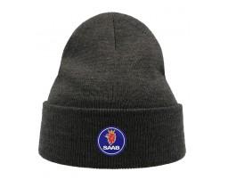 Saab шапка