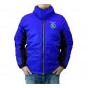 Куртка Skoda Color