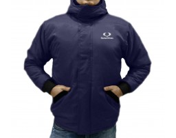 Куртка Ssangyong