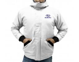 Куртка Subaru