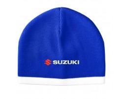 Suzuki шапка