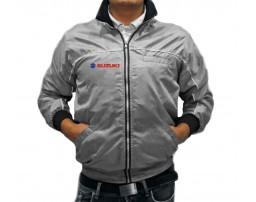 Ветровка Suzuki Sport