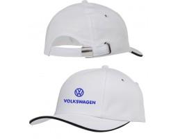Бейсболка Volkswagen cap