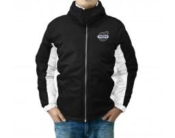 Куртка Volvo Color