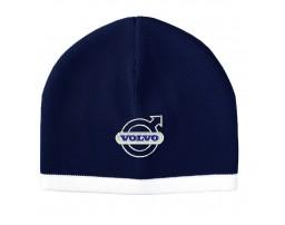 Volvo шапка