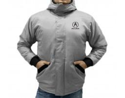 Куртка Acura
