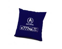 Подушка Acura