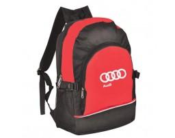 Сумка Audi Рюкзак New