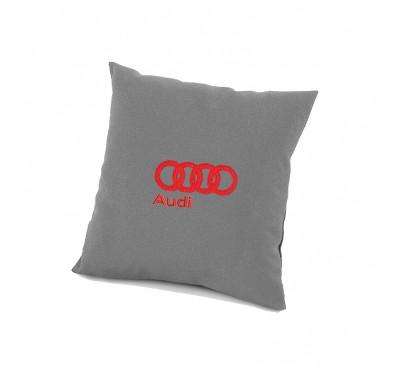 Подушка Audi