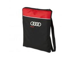 Сумка Audi для документов