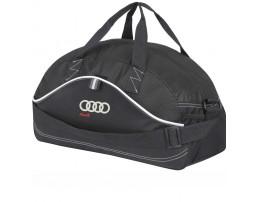 Сумка Audi спортивная