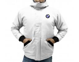 Куртка BMW РАСПРОДАЖА