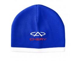 Chery шапка