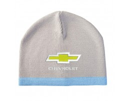 Chevrolet шапка