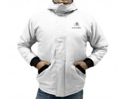 Куртка Citroen