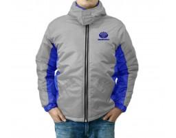 Куртка Daewoo Color