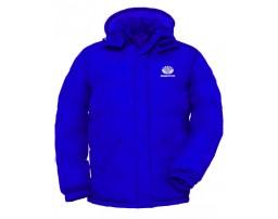 Куртка Daewoo зимняя