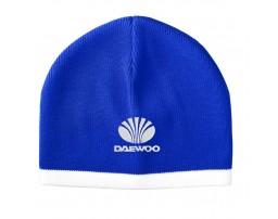 Daewoo шапка