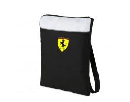 Сумка Ferrari для документов
