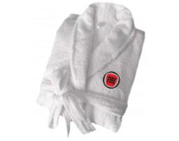 Fiat махровый халат