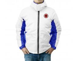 Куртка Fiat Color