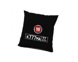 Подушка Fiat