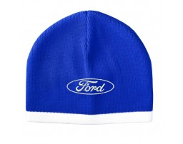 Ford шапка
