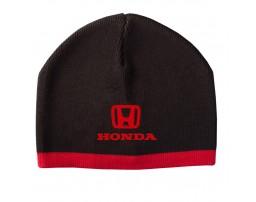 Honda шапка