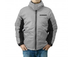Куртка Hummer Color