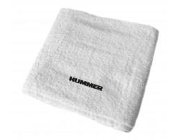 Hummer махровое полотенце
