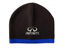 Infinity шапка