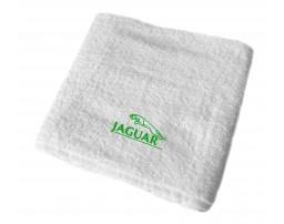 Jaguar махровое полотенце