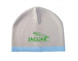Jaguar шапка