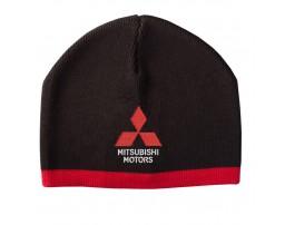 Mitsubishi шапка