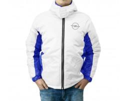 Куртка Opel Color