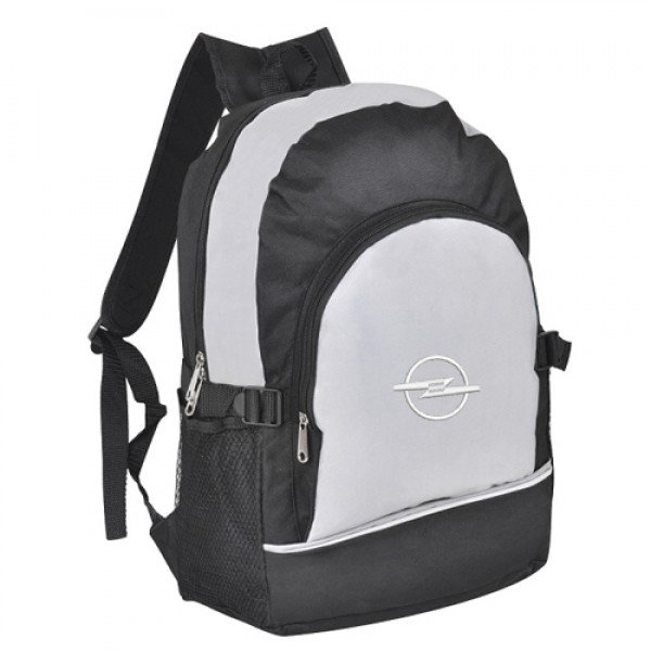 Рюкзак opel 3001402408 рюкзак wenger