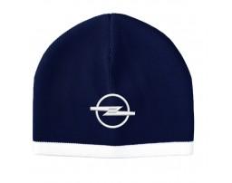 Opel шапка