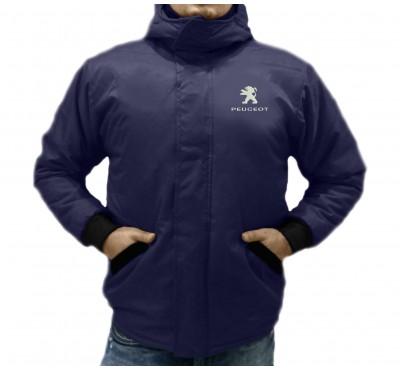 Куртка Peugeot