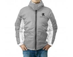 Куртка Peugeot Color