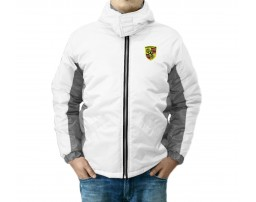 Куртка Porsche Color